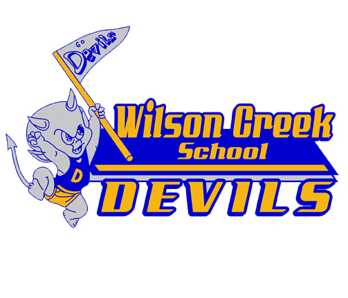 Wilson Creek School District